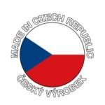 logo - cesky vyrobek